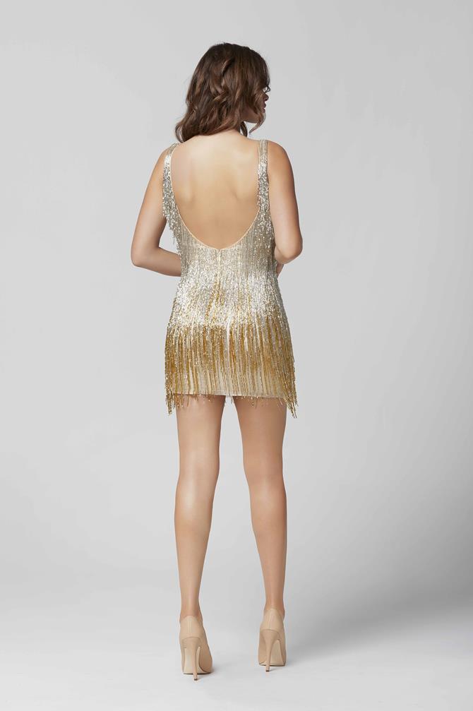 Primavera Couture Style 3113