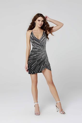 Style #3506