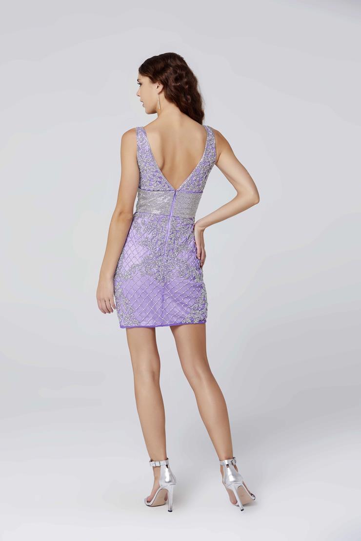Primavera Couture Style #3514