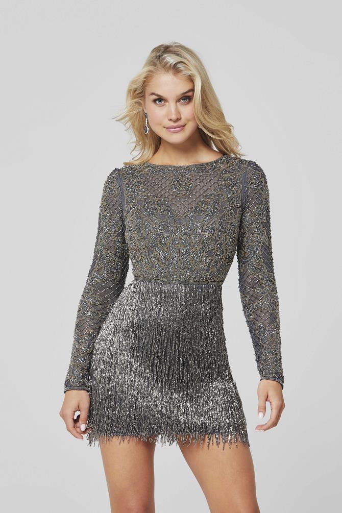 Primavera Couture Style 3546