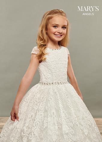 Mary's Bridal #MB9065