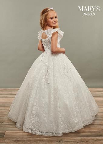 Mary's Bridal #MB9068