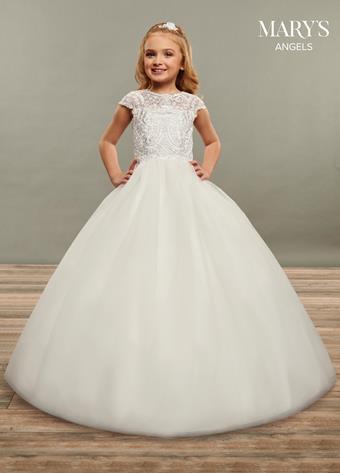 Mary's Bridal #MB9069