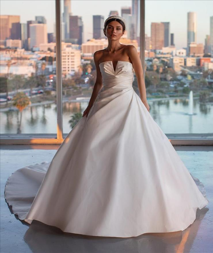 Pronovias #Haver  Image
