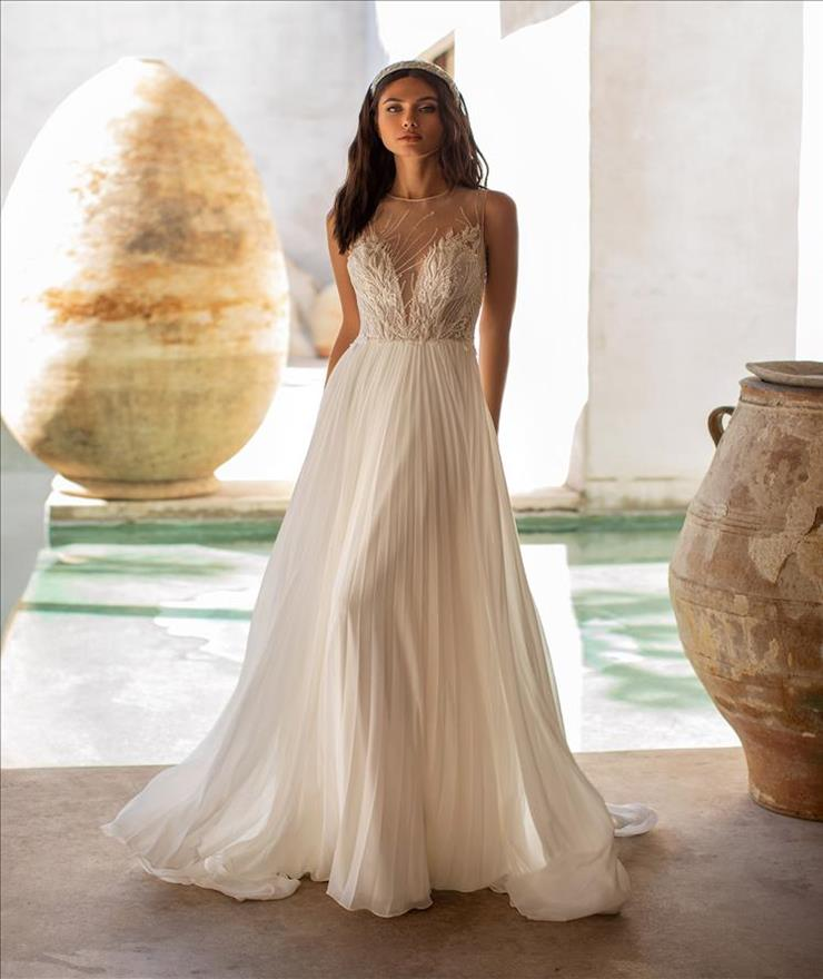 Pronovias #Holliday  Image