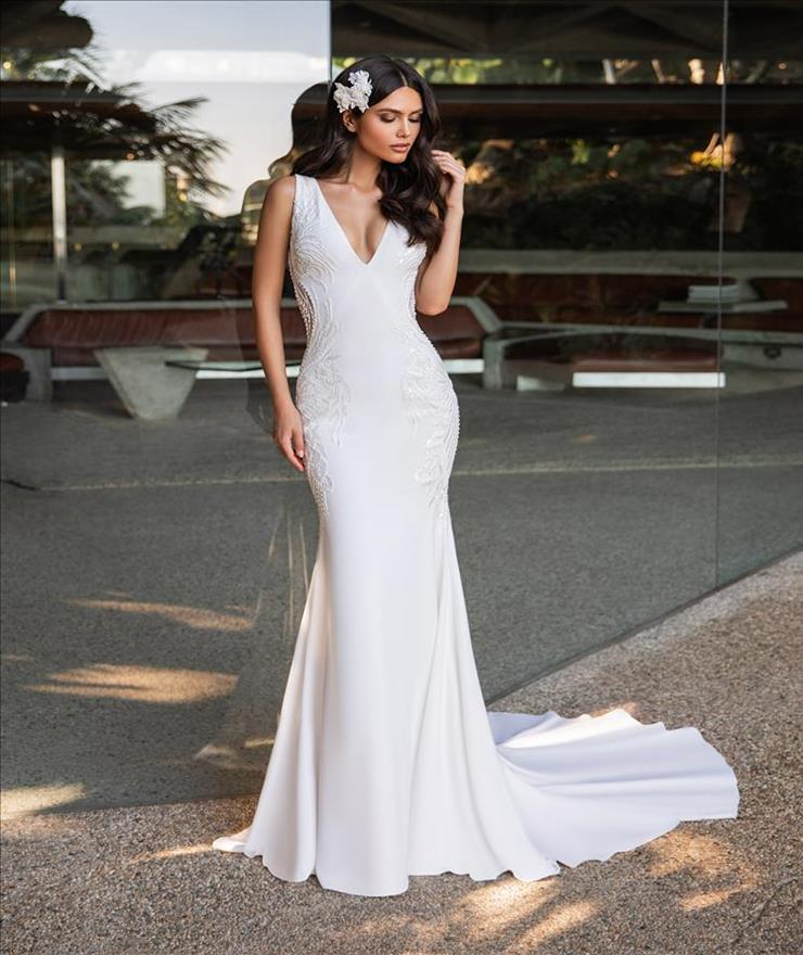 Pronovias Kelly Image