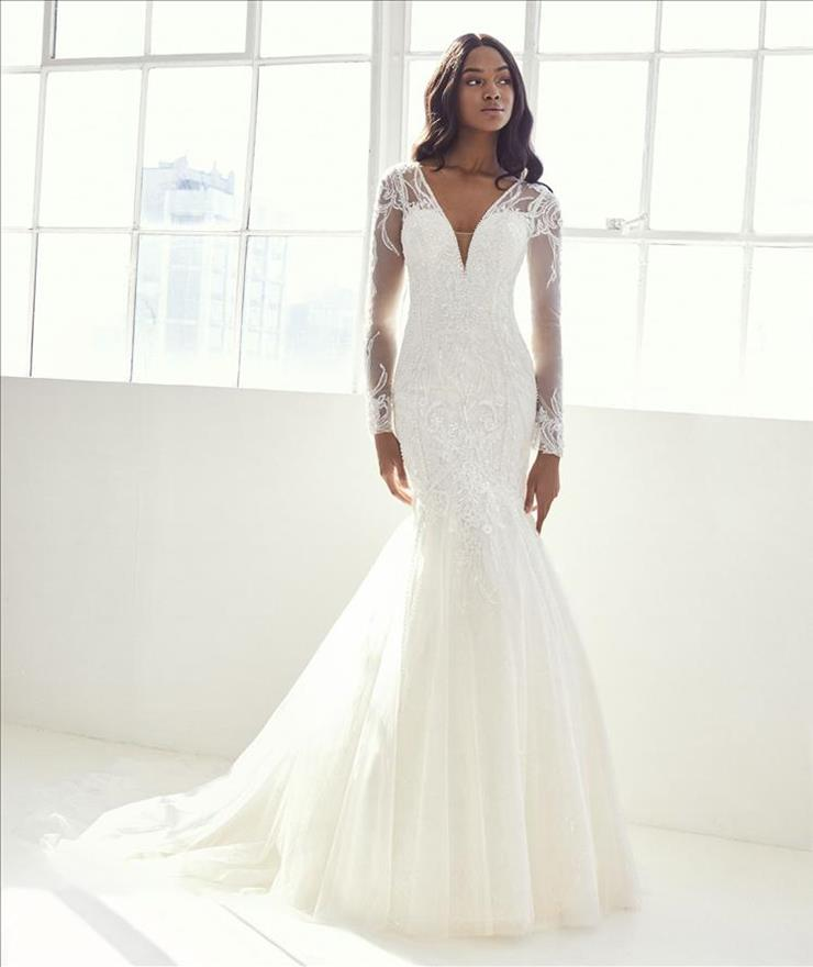 Pronovias Lee Image