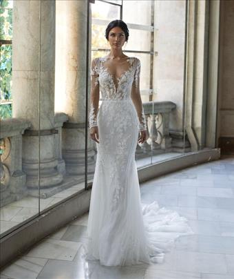 Pronovias #Pickford