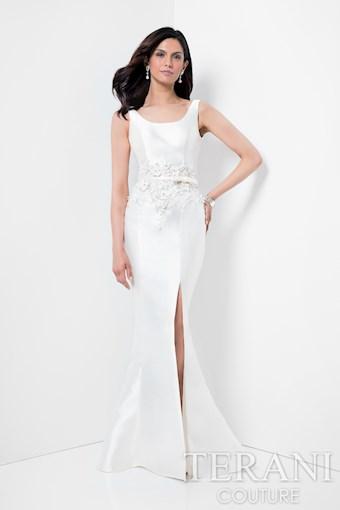 Terani Style #1711M3352
