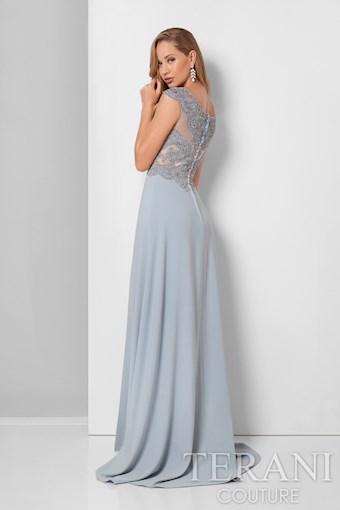 Terani Style #1711M3366