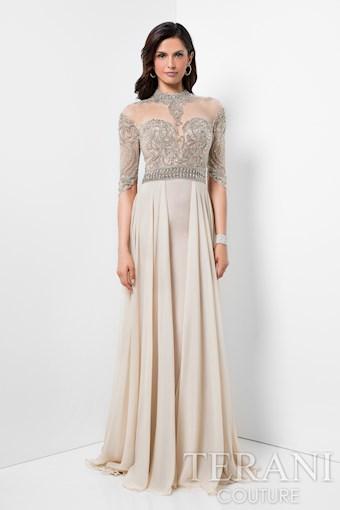 Terani Style #1711M3376