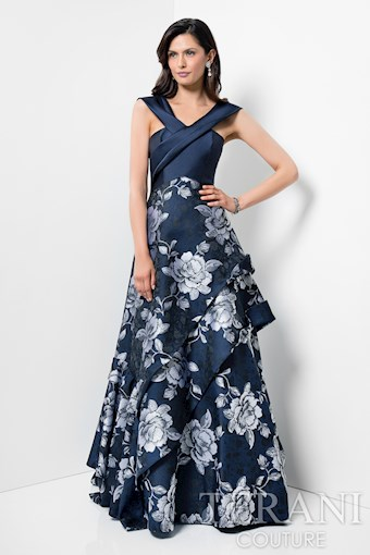 Terani Style #1711M3387