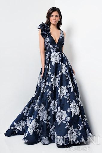 Terani Style #1711M3388