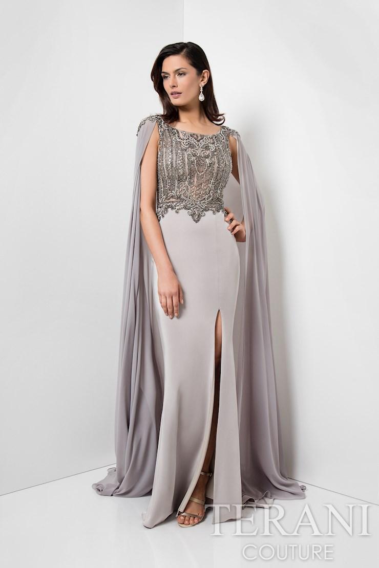 Terani Style #1713M3470