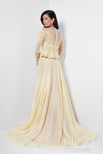 Terani Style #1713M3477