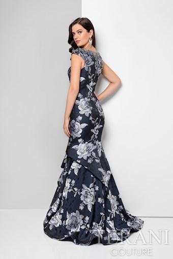 Terani Style #1713M3498