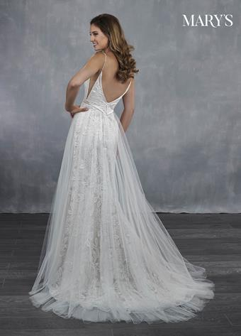 Mary's Bridal MB3052