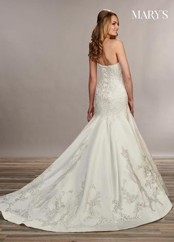 Mary's Bridal MB3073