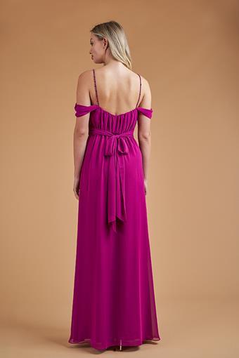 Jasmine Style #B223052