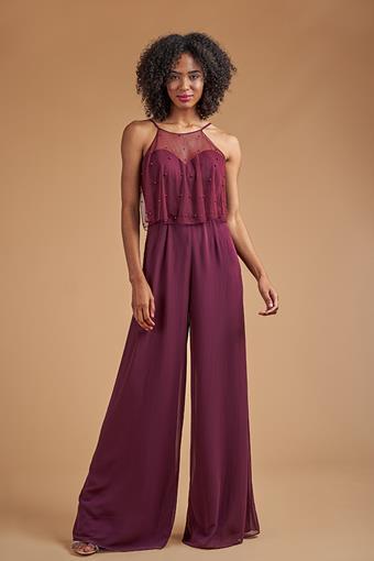Jasmine Style #B223055
