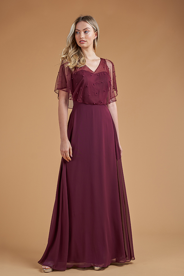 Jasmine Style #B223057