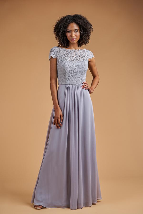 Jasmine Style #B223058 Image