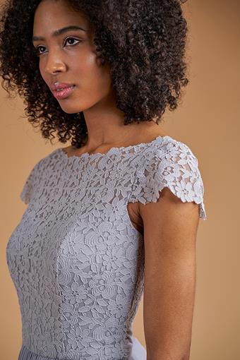 Jasmine Style #B223058