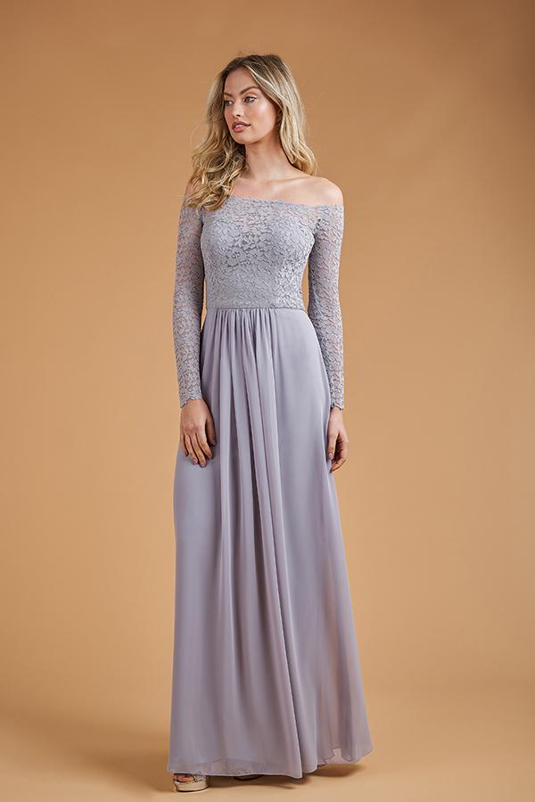 Jasmine Style #B223059