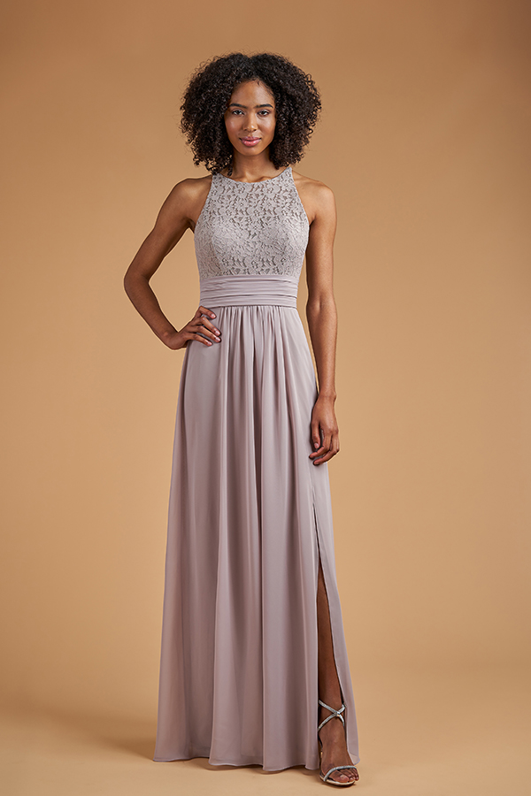 Jasmine Style #B223060
