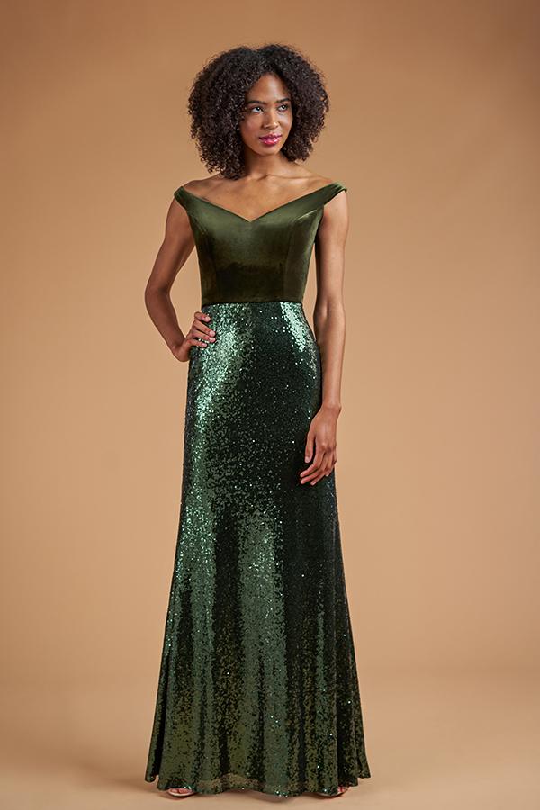 Jasmine Style #B223062 Image
