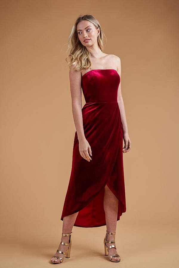 Jasmine Style #B223063