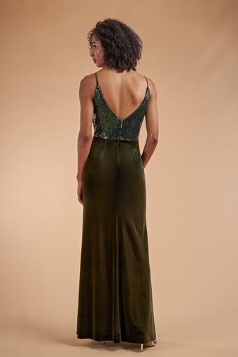 Jasmine Style #B223064