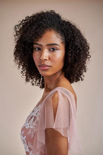 Jasmine Style #l224055