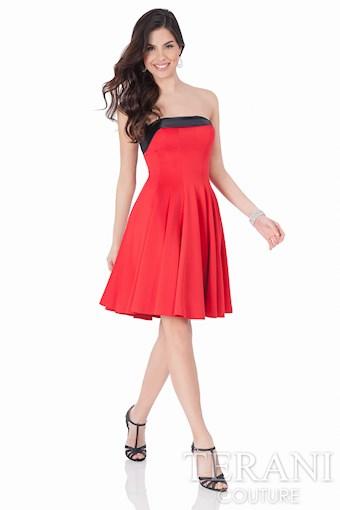 Terani Style #1621H1060