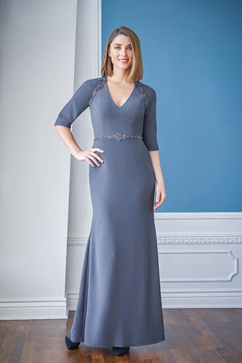 Jade Couture  Style #K228051U