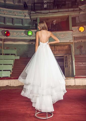 LiRi Bridal Anya