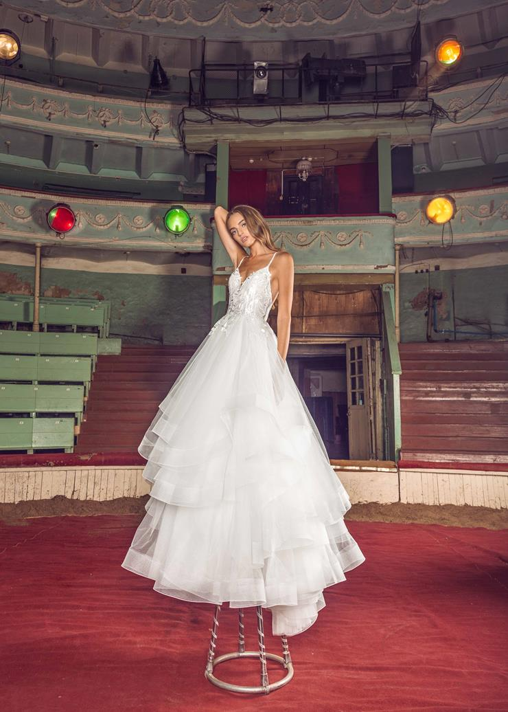 LiRi Bridal Anya Image