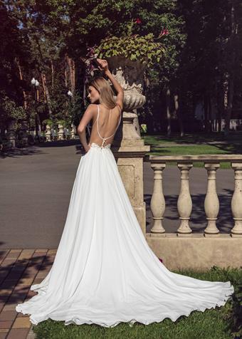 LiRi Bridal Faith