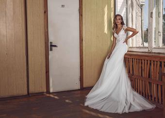LiRi Bridal Heavenly