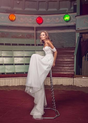 LiRi Bridal Jade
