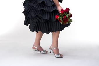 Benjamin Walk Style #Kelsey