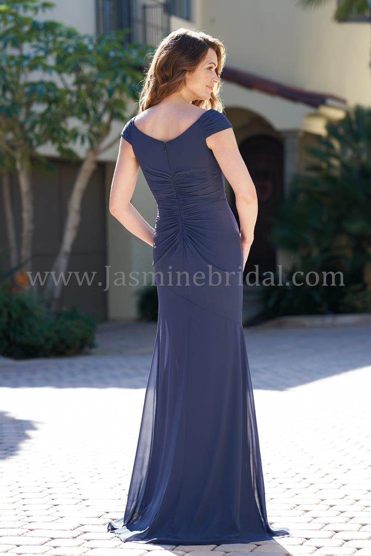 Jasmine Style #J205051