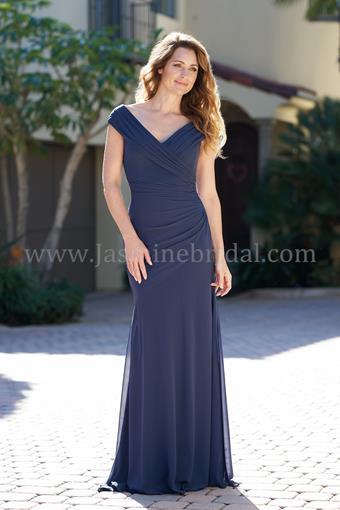 Jasmine Style J205051