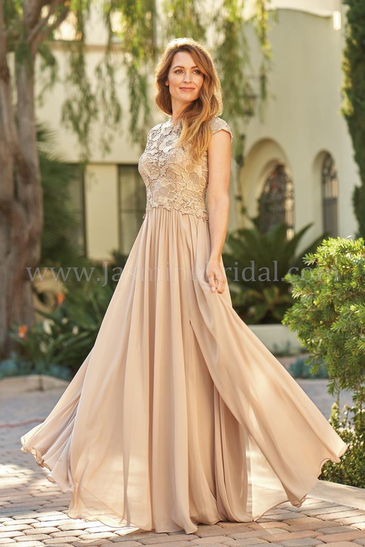 Jasmine Style #J205061