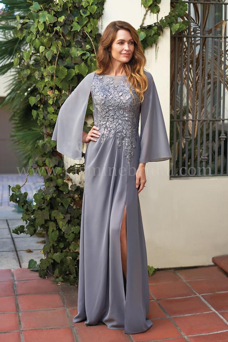 Jasmine Style #J205067