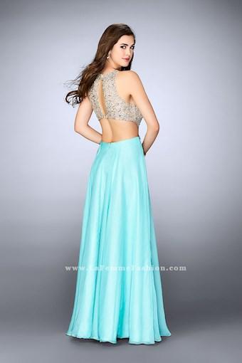 La Femme Style #23760