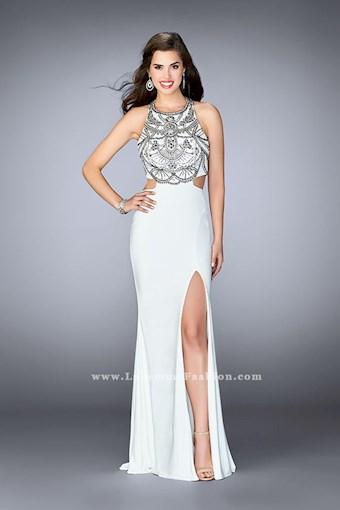 La Femme Style #23764