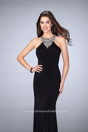 La Femme Style #23850