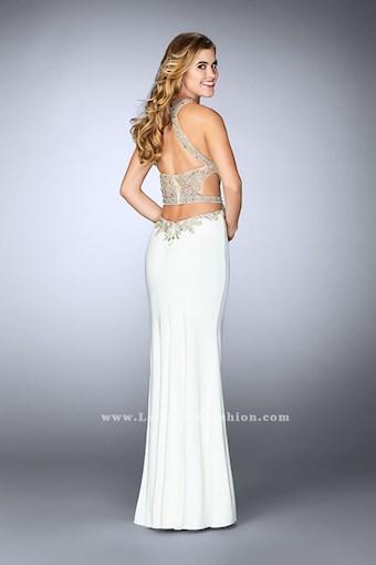 La Femme Style #23852
