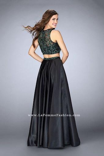 La Femme Style #23883